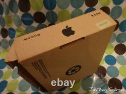 Apple IIe Card & Y-Cable Mac LC PDS Mint Vintage RARE part RETAIL BOX M0444LL/D