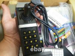 NEVER USED Vintage 1982 ATARI 5200 Console Original Box RARE RARE RARE FIND