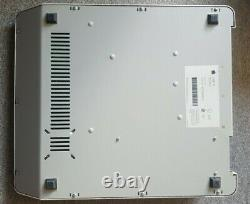 Rare Vintage BOXED Apple IIe Platinum LOOKS UNUSED
