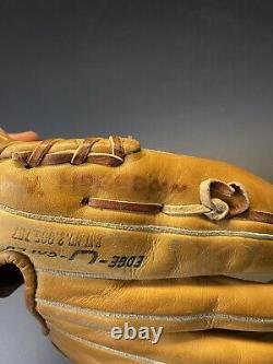 Vintage RARE 1962 Stan Musial Personal Model 6 Baseball Glove with Original Box