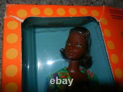 1977 Vintage Original Quick Curl Cara Mint Rare Canadian Français Box