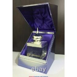 Rare Vintage Amouage Reflection Pour Les Femmes 50 Ml, 1,7 Fl. Oz, Edp, Nouveau Dans La Boîte