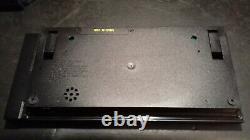 Sinclair Rare Vintage Spectrum 128 Toast Zx Rack (menthe Boxed)