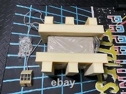 Tandy 1000 Sx Vintage Personal Computer, Moniteur Clavier Avec Box Super Rare